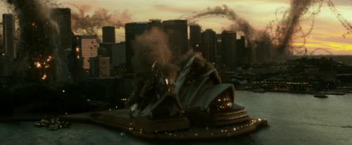 x-men_apocalypse_6_sydney