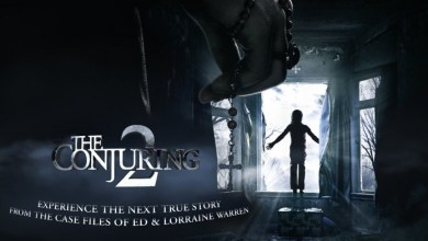 Film-The-Conjuring-2-696x392