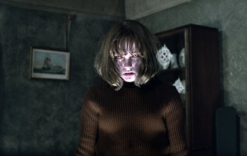 film-review-the-conjuring-2-935c19c923ae04fe