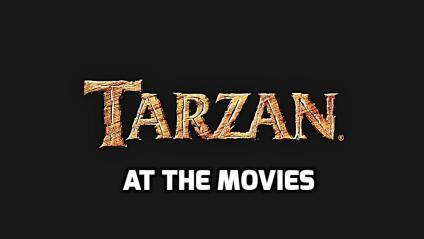 tarzan-movies