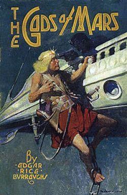 200px-Gods_of_Mars-1918