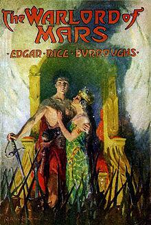 Warlord_of_Mars-1919