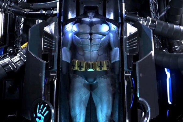 a-first-look-at-batman-arkham-vr-gameplay-696x464_8595