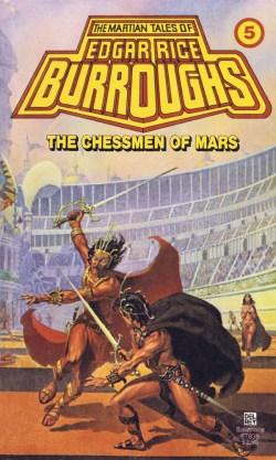michael_whelan_5-the_chessmen_of_mars-cover