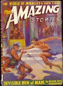 invisble-men-of-mars