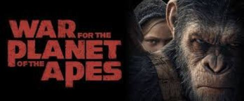 War For The Planet Of The Apes 2017 Review Mana Pop