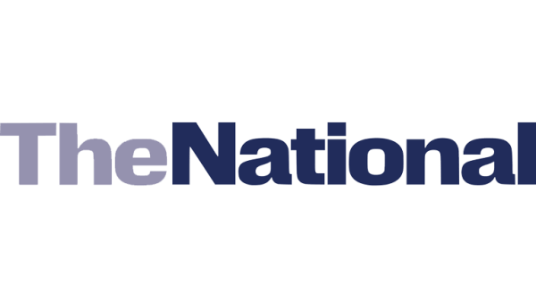 the-national-logo-1.png
