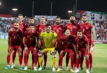 المفاوضات بين اتحاد الكرة السوري