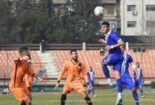 عقوبات متصدرة في الدوري السوري