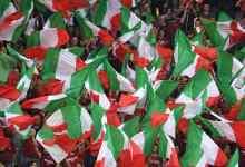 مباريات الدوري الإيطالي ستقام بدون جمهور