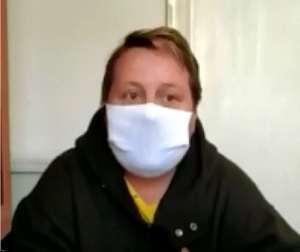 Задержана еще одна женщина, распространяющая ложную информацию о коронавирусе