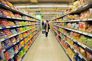 Как изменились в КР цены на продуты с февраля 2020