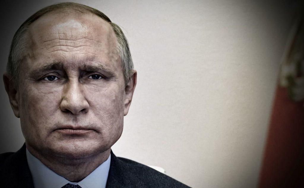 Мир требует объективного расследования по Навальному