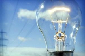Лишь 76% кыргызстанцев имеют постоянный доступ к электроэнергии