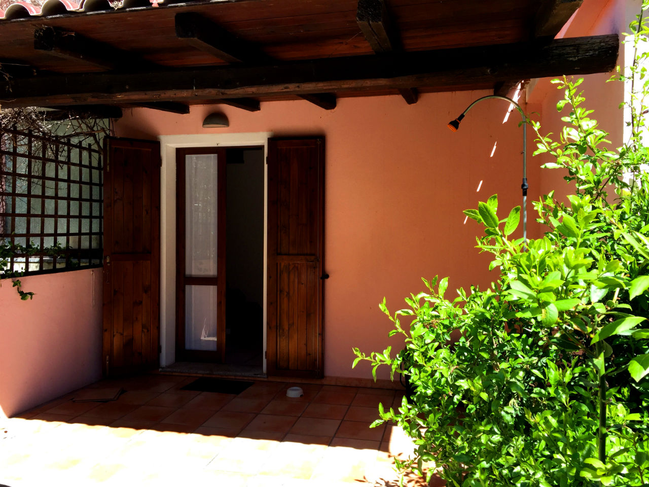 apartment-for-sale-in-sardinia-3