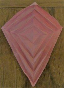 paraboloid2