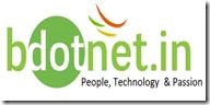 BDOTNET UG MEET: 26th May 2012 (WindowsAzure & SQLServer) (1/3)
