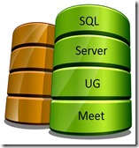 SQL Bang UG…Completed A Quarter…Sharing is fun, sharing is learning (1/6)