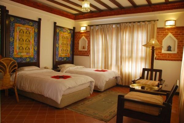 kathmandu hotel manaslu1972luxuryhotel