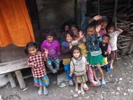 children in kashigaun-1