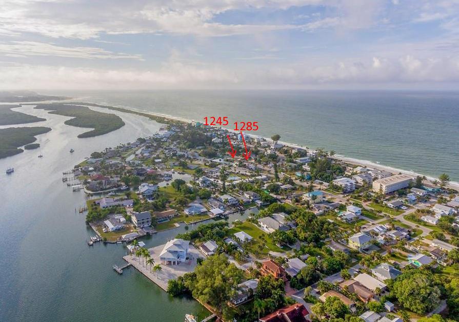 Houses for Rent Manaota Key Fl   Rental Properties ...