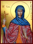 Sf. Parascheva