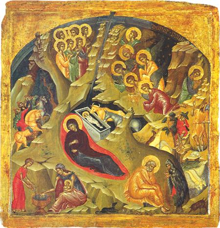 1Nasterii-Domnului (1)