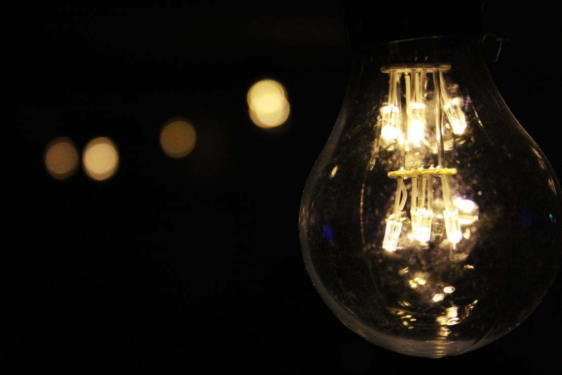 light-52910