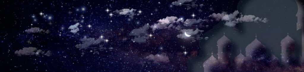 לילות ערב ועולמות הקסום של אלאדין בחדר בריחה סודו של אלאדין