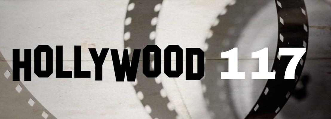 חדר בריחה הוליווד 117