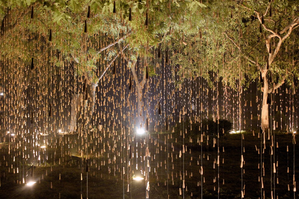 Manav Gupta, manav gupta rain, rain art, manav gupta, gupta artist, indian art, gupta indian art, gupta indian artist, manav gupta artist, installations, manav gupta installations, gupta installations, rain, art for earth, arth art for earth by manav gupta, arth by manav gupta,