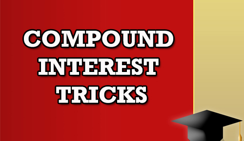 compound interest in telugu