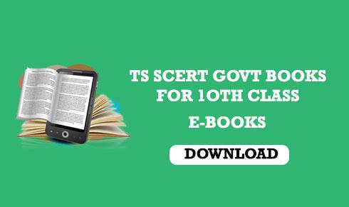 english medium text books free download pdf Archives - Manavidya in
