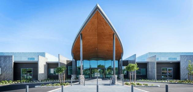 Manawatu Chamber of Commerce - Business Directory