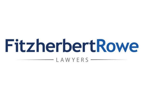 Fitzherbert Rowe