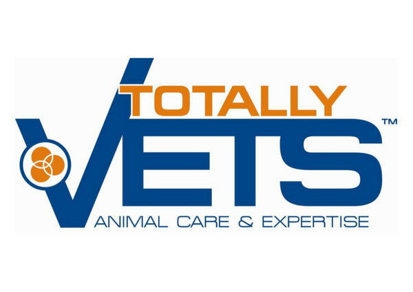 Totally Vets