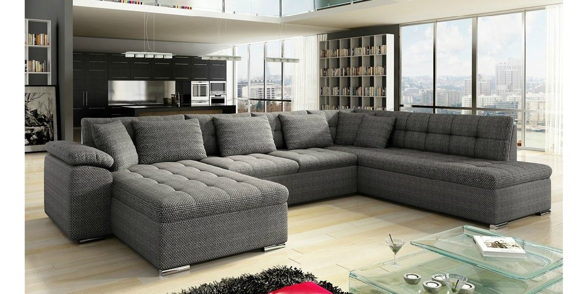 sofaer contemporary leather recliner sofa design affi u er en rigtig flyder sovesofa