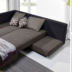 1 Personers Sofa Med Chaiselong Tables At Walmart Manaya Concept Sovesofa
