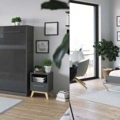 Billige Sofaborde Online Target Sofa Sleeper Covers Møbler - Stort Udvalg Af | Manaya.dk