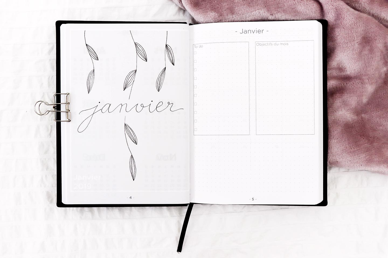 Life Journal Harmony