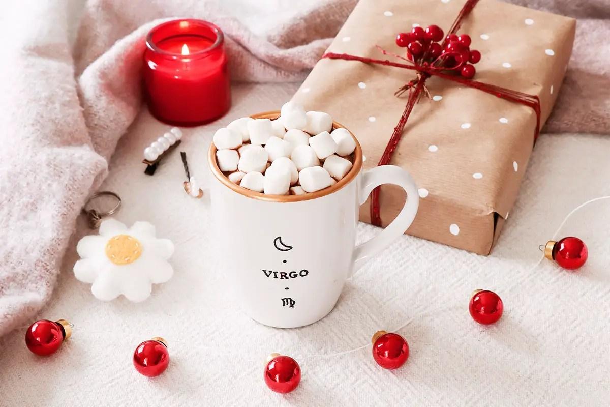 10 cadeaux faits maison à offrir pour Noël