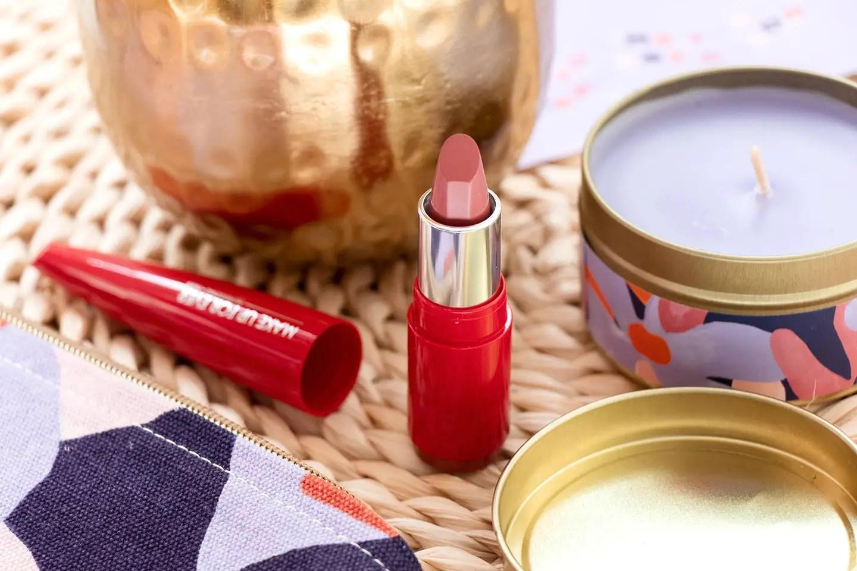 Makeup My Little Box