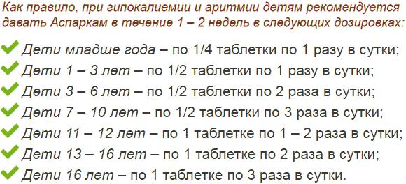 slimmarea cursului)