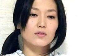 手術室で医師3人にまわされ中田氏痙攣する入院中のキレイ妻。浅宮ゆかり