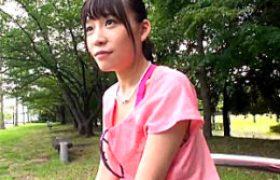 アイドル目指す田舎のウブな娘が悪い大人に騙され大量ハメ潮吹き痙攣イカされまくる。富田優衣