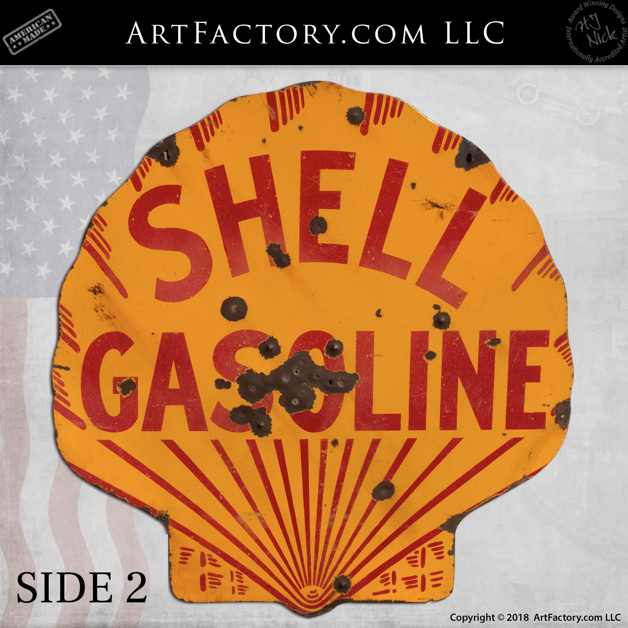double-sided-shell-gasoline-sign-side-2