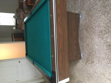 Pool Table #1   IMG_1793