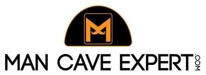 ManCaveExpert.com Logo