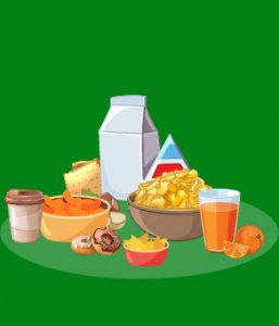 18Good food and drinks-26