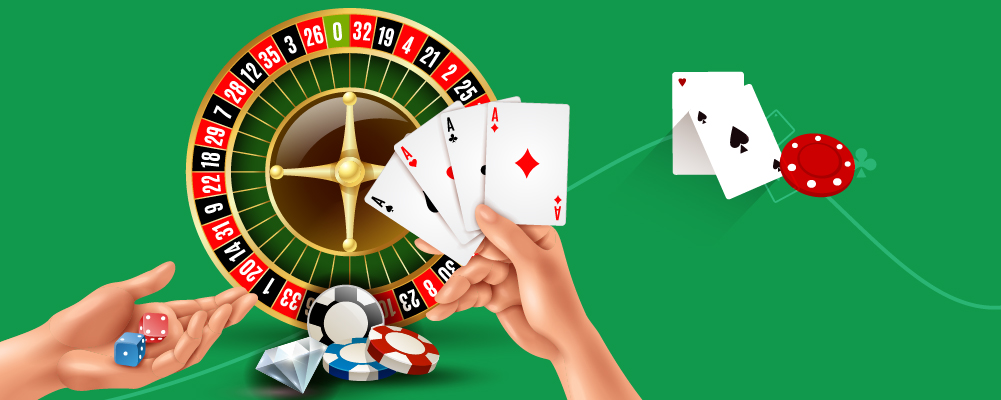 1Introduction How to Start a Regular Poker Night
